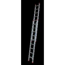 Tradesman AL Extension 18'