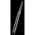 Pro Series AL Extension 22' Level Arc