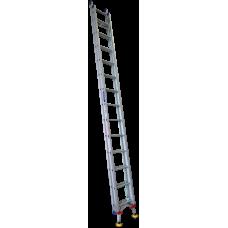 Pro Series AL Extension 26' Level Arc