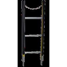 Pro Series FG Modular Top Section