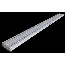 AL Plank 3m