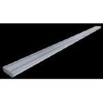AL Plank 5m