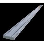 AL Plank 6m
