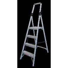 Tradesman AL Slim Platform 7'/4'