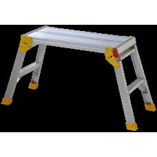 Tradesman AL Work Platform - 700mm x 300mm