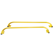 FG Platform Ladder Side Handrail (set)