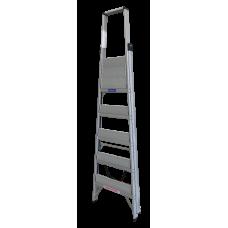 Tradesman AL Slim Platform 8'/5'